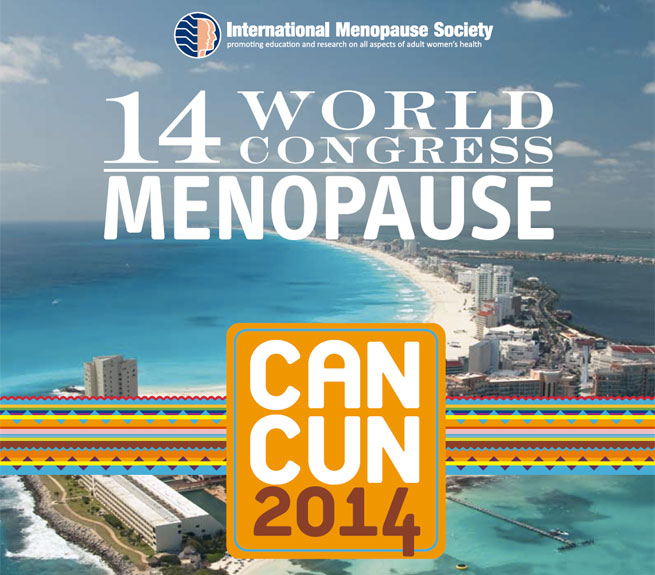 The World Menopause Congress 2014 thumbnail