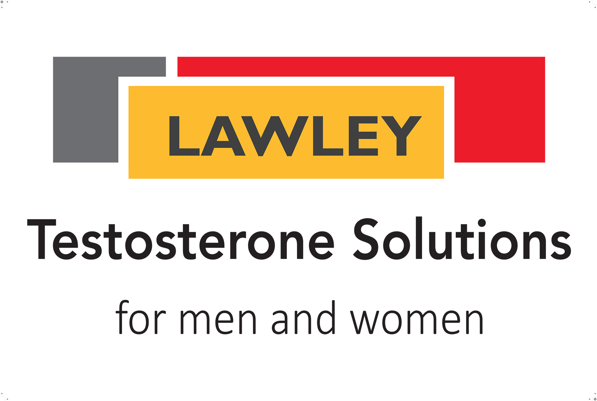 EDUCATION:  View  presentations on testosterone management in men and women thumbnail