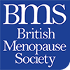 Testosterone replacement in menopause – BMS Toolkit for Clinicians thumbnail