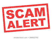 SCAM ALERT- no Lawley job offers in USA thumbnail