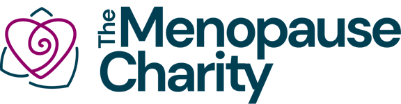 The Menopause Charity launches in the UK
